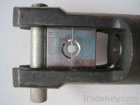 YQK-300 hydraulic tools for crimping