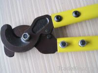 LSK-250 wire cable cutters cutting tool