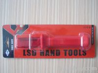German electrical insulation skinning knife LS-54
