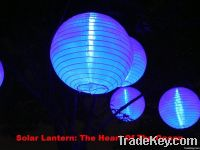 SOLAR LANTERN SOLAR LAMP solar light