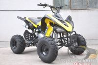125cc/150cc/250cc atv for field work(QW-ATV-08)