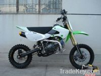 125cc/140cc/150cc/160cc dirt bike