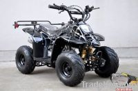 50cc/70cc/90cc/110cc atv