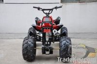 125cc atv quad for kids with CE(QW-ATV-02)
