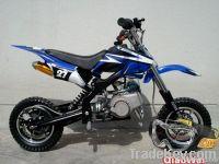 49cc dirt bike for kids with emergency kill switch(QW-MPB-02)