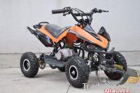 49cc mini atv for kids(QW-ATV-01C)