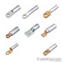 Copper/Aluminium/Bimetallic Cable Lugs /Bimetallic Joint/Bi