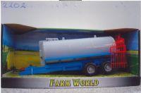 Farm Accessories