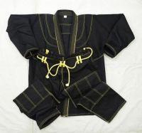 jiu jitsu gi kimono jiu jitsu bjj gi brazilian jiu jitsu brazilian jiu jitsu gi jiu jitsu