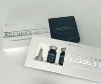 Accunex Ampoule