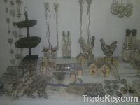 knitten-series crafts