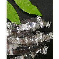 TPU Bra Straps Metal Hooks 8mm supply