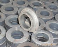 Forging Bearings