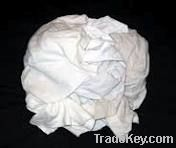 Cotton Rags & Wiping Cloth