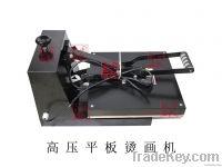 t-shirt Combo heat press machine, (CE Certificate)Heat press machine