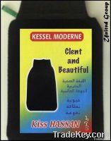Moroccan Hammam Glove Scrubber Mitt Lofha