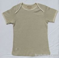 Baby and Toddlers T-Shirt