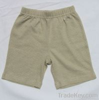 Toddlers and Baby short pants