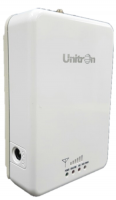 3G/LTE Home Repeater
