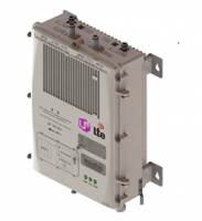 4G LTE 30dBm RF Repeater for Mid-Size Cell