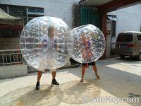 Hot Seller  Bumper Ball for Adult