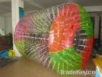High Quality Water Roller For Amusement Park
