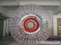 1.0mm PVC Zorb Ball For Sale