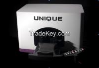 Best Selling Digital Nail Printer