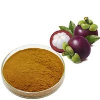 Mangosteen Extract Alpha-Mangostin