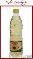Refined Sunflower Oil | Rapseed Oil | Soya Bean Oil | Cooking Oil | Edible Oil | Plant Oil | Seed Oil | Pure Cooking Oil | Nut Oil