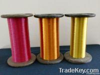 monifilament yarn