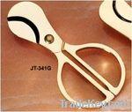 scissors cigar cutter