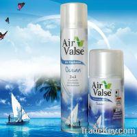 AIR Valse air freshener