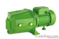 JET-P/JET100A Series self-priming  jet pump