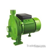 CPW Series centrifugal pump Description