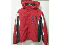Zipper Up Winter Padding Bomber Jackets Coats For Men