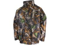 rechargeable heated clothes, best waterproof hunting camo print coach jacket outfitter performance camo hunting softshell waterproof jacket