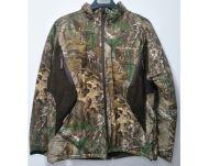Camo Hunting Apparel   Deer Camo Hunting Apparel For Sale  Wholesale Camo Waterproof Hunting Apparel