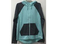 Men custom logo Long sleeves pullover blank plain hoodies sweatshirts
