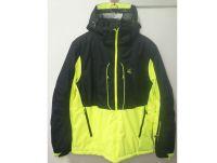 winter high quality soft shell waterproof windproof skiing jacket softshell man outdoor fleece jacket fashion newest ski jacket