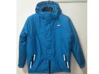 colourful snow ski jacket Mens keep warm Phylex classic ski hiking wear jacket