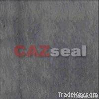 CAZ-Asbestos Rubber Sheet