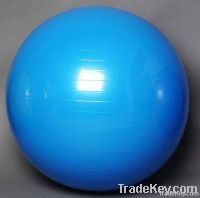 Eco-fitness  gym ball/yoga ball/exercise ball/pilates ball/soft ball/b