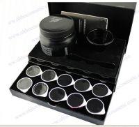 Pearl Caviar Hair Treatment (Salon Products)