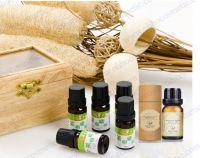 Tea Tree Esssential Oil 100% Pure Natural