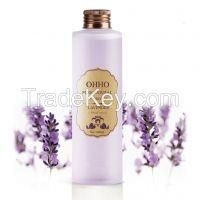 Natural Lavender Hydrosol