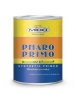 Pharo Primo (Primer)