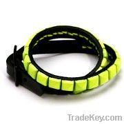 Bright colours shining Bracelets