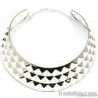 fashion new shape shiny Necklace