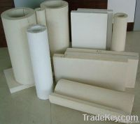 Calcium Silicate insulation board, Calcium Silicate pipe